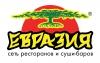 "Ресторан ""Евразия"" (Санкт-Петербург, пр-т Славы, д. 12)"