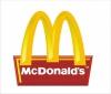 "Ресторан McDonald's (Краснодар, ул. Дзержинского, д. 100, ТЦ ""Красная площадь"")"
