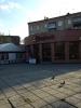 "Ресторан ""Раушен"" (Челябинск, шоссе Металлургов, д. 25о)"