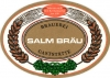 "Ресторан ""Salm Brau"" (Австрия, Вена)"