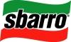 "Ресторан ""Sbarro"" (Сургут, Нефтеюганское ш., д. 1)"