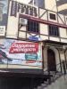 "Ресторан ""Старый градъ"" (Челябинск, ул. Молодогвардейцев, д. 64Б)"