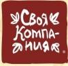 """Ресторан """"Своя компания"""" (Екатеринбург, пр-т Ленина, д. 49)"""