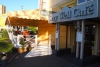 Кафе Very Well Cafe (Киев, ул. Леваневского, д. 2а)