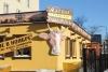 "Ресторан ""Жадина Говядина"" (Екатеринбург, ул. Кировградская, д. 28)"