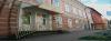 Салон красоты DeSheli (Саратов, Московская, д. 53 / Соборная, д. 42)