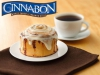Сеть кафе-пекарен Cinnabon (Санкт-Петербург)