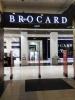 Сеть магазинов Brocard (Харьков)