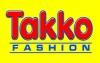 Сеть магазинов Takko Fashion (Санкт-Петербург)