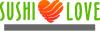 """Доставка японской кухни """"Sushi love"""" (Калининград, пр-т Мира, д. 64)"""
