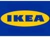 Мебельный гипермаркет IKEA (Республика Адыгея, аул Новая Адыгея, Тургеневское шоссе, д. 27)