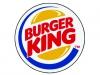 """Сеть ресторанов быстрого питания """"Burger King"""" (Москва)"""