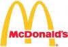 """Сеть ресторанов быстрого питания """"McDonalds"""""""