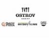 """Служба доставки еды """"Ostrov Group"""" (Челябинск)"""