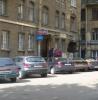 SPA салон-магазин Bonheur Jeunesse (Санкт-Петербург, Лиговский пр-т, д. 44)
