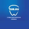 Стоматологическая клиника Зуб.ру (Москва, Факультетский переулок, д. 4)