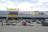 """Супермаркет """"Лента"""" (Новосибирск, ул. Проезд Энергетиков, д. 9)"""