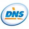 Супермаркет цифровой техники DNS (Самара, Московское шоссе, д. 15Б, ТЦ «Русь на Волге»)