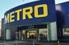 Торговый центр METRO Cash&Carry (Новосибирск, ул.Северная, д. 11)