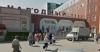 """Торговый центр """"Народный"""" (Санкт-Петербург, пр-т Косыгина, д. 21, корпус 1)"""