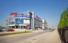 """Торговый центр """"Простор"""" (Уфа, ул. Жукова, д. 29)"""