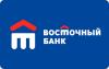 Восточный банк (Челябинск, ул. Проспект Победы 172)
