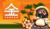"""Ресторан японской кухни """"Тануки"""" (Москва, Варшавское шоссе, д. 86)"""