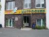 "Зоомагазин ""Матроскин"" (Екатеринбург, ул. Чернышевского, д. 4а)"