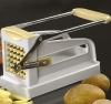 Устройство для резки картофеля фри Dekok UKA-1312