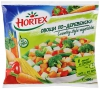 Замороженные овощи Hortex Овощи по-деревенски