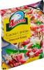 """Овощная смесь быстрозамороженная """"4 Cезона"""" японское блюдо Сакэна с рисом"""