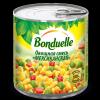 """Овощная смесь """"Bonduelle"""" Мексиканская"""