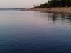 Озеро Челкар (Казахстан, Кокшетау)