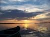 Озеро Свитязь (Украина)