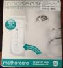 Пакеты для хранения грудного молока серии Innosense mothercare