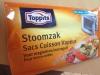 Пакеты для запекания в микроволновой печи Toppits Stoomzak Sacs Cuisson Vapeur