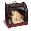 Палатка для перевозки кошек и собак в автомобиле Sturdi Car-Go Single Pop-up Shelter