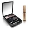 Палетка для макияжа Christian Dior Dior Eye Designer Eye Makeup Palette