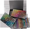 Тени для век Ladyhood 88 multiful eye coloring kit
