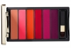 Палитра для губ L'Oreal Color Riche La Palette Glam Levres Summer Glam Collection 2016