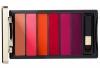 Палитра для губ L'Oreal Color Riche La Palette Glam Levres Summer Glam Collection 2016