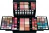 Палитра для макияжа Л'Этуаль Palette Beaute 104 оттенка