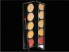 Набор консилеров Make up for life Professional 5 Consiler Palette MUFL-245