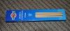 """Палочки для суши """"Lian Yi Development Company LTD"""" Miyata бамбуковые"""