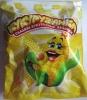 Палочки кукурузные «Кукурузинка» сладкие