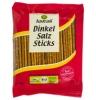 Палочки с солью Alnatura Dinkel Salz Sticks