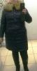 Пальто женское Zolla арт 32 641 52 4S 054