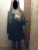 Женские пальто Befree 1631310120