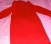 Пальто женское Gri Slav Classic