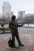 Памятник Гене Букину (Россия, Екатеринбург)